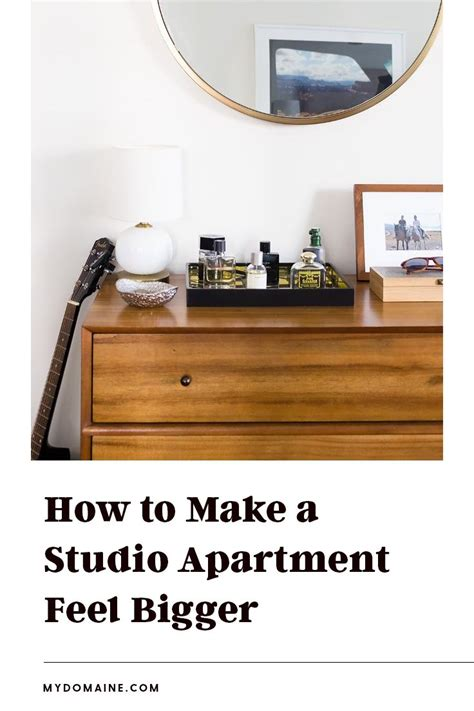 how to organize a studio apartment 558 best to images on hacks style and business tips