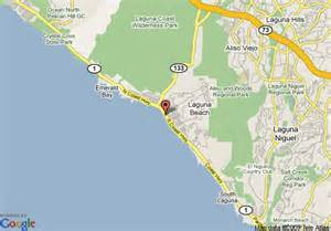 map of laguna california inn laguna laguna deals see hotel