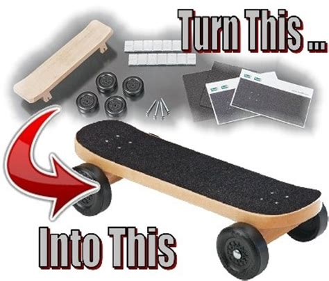 pinewood derby skateboard template 1000 images about pinwood derby ideas on