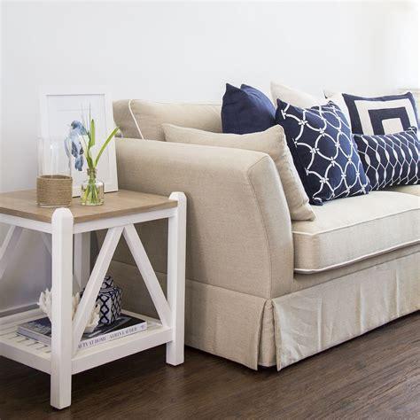 hamptons style australia furniture home hamptons