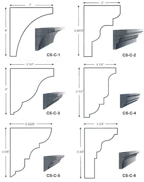 Cornice Section stuccodepot org cornice moldings cultured scaffold more