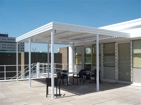 retractable patio awning prices louvre awnings price