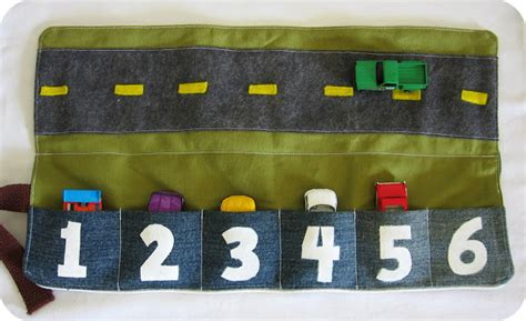Handmade Toys For Boys - 25 coolest things to sew for diy gift ideas it s