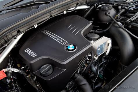 bmw n20 problems boostaddict bmw n20 turbo four cylinder versus n55 turbo