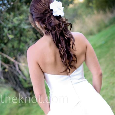 Bridal Hairstyles Let by Lets See Your Headpieces And Hairstyles
