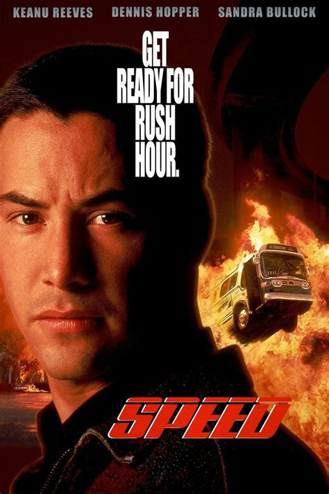 film quentin tarantino streaming 47 best quentin tarantino s favourite films images on