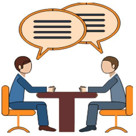 colloquio di lavoro in colloquio di lavoro risposte giuste alle domande trova