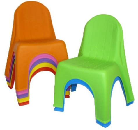 armchair for toddlers kids chair becky me toys