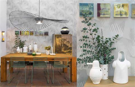 vasi per interni design vasi per interni design belli di moda e molto decorativi