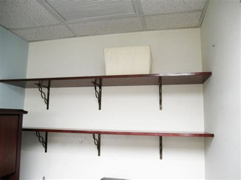 wooden shelves traditional display and wall shelves