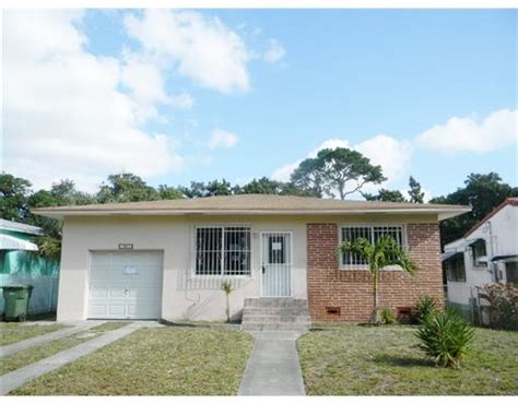 1065 nw51 st miami florida 33127 detailed property info