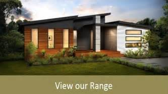 Prefabricated Home Kit by Modern Modular Home Kits Modern Prefab Homes Prices