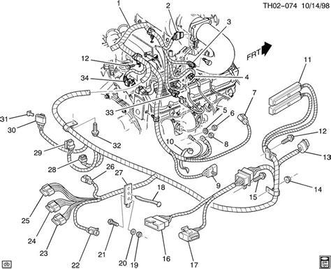 97 gmc c7500 wiring diagram 1998 ford mustang ac wiring