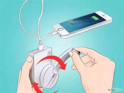how can you charge a phone without a charger how to charge a laptop without a charger quora