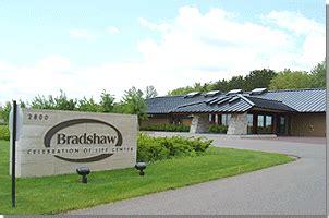 bradshaw funeral cremation services stillwater mn