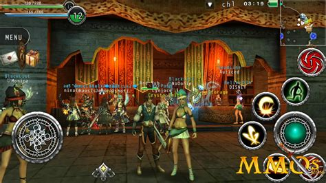 mmorpg android avabel review mmos