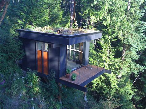 coolest tiny homes archaicfair cool tiny house designs tiny house on stilts