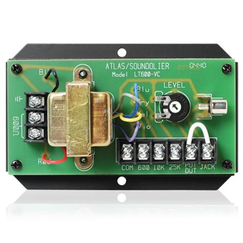 transformer impedance to ohms 600 ohm impedance matching isolation transformer atlasied