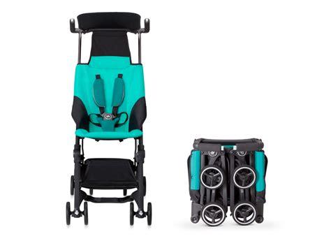 comparativas sillas de paseo sillas de beb 233 para viajar en avi 243 n las sillas de paseo