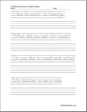 all worksheets 187 dotted worksheets printable worksheets