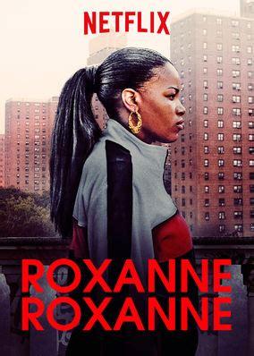 biography movies on netflix roxanne roxanne netflix usa sapodilla