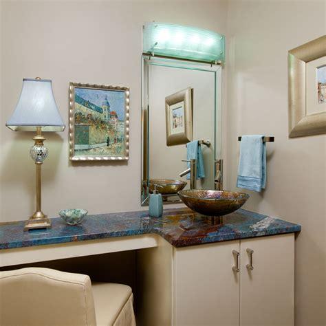 atlas bathroom hardware small bathroom sink cabinet ideas 100 atlas bathroom hardware atlas 262 ch polished