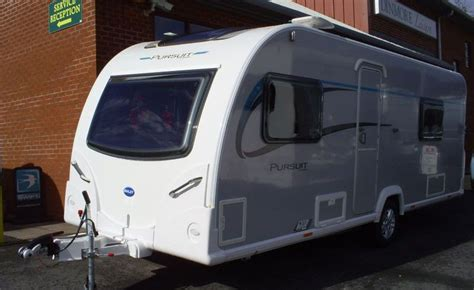caravan awning size chart bailey caravan awning sizes 28 images bailey pageant