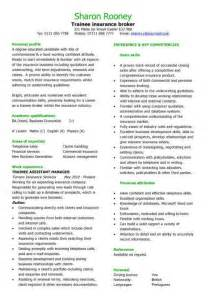 sample resume for architecture student graduate cv template student jobs graduate jobs career