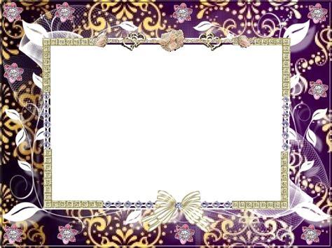 cadres images pour word gratuits t 233 l 233 charger en ligne
