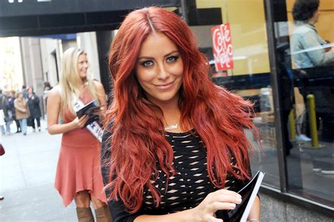 what is the celebrity apprentice aubrey o day on rules she had to follow on celebrity