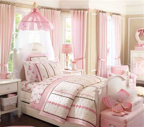 little girls canopy beds fairytale canopy beds for your little princess