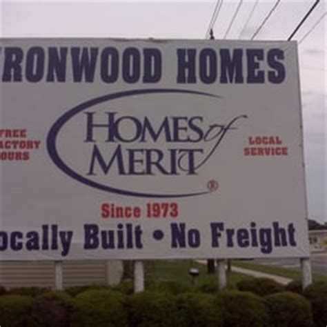 ironwood homes of lake city get quote real estate