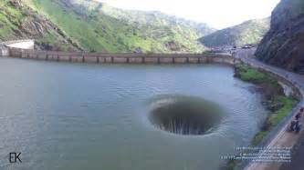 lake berryesa lake berryessa is 3 5 over the glory hole spillway 4k
