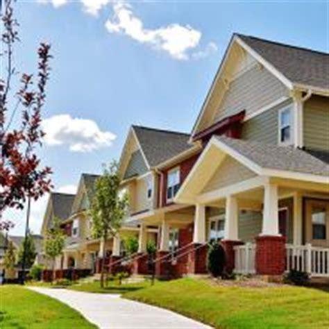 Nc Housing Finance Agency by Nchfa Mortgage Products Carolina Housing Finance
