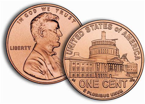 penny s awakenings lucky penny