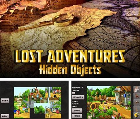 free full version hidden object games for tablet hidden objects games for android android 2 3 3 free