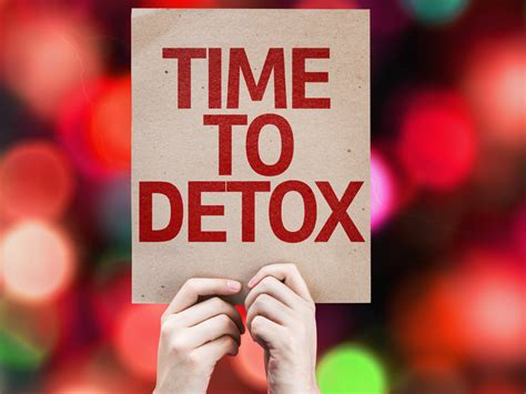 Why Should I Detox by Why You Should Cleanse Now Easy Health Options 174