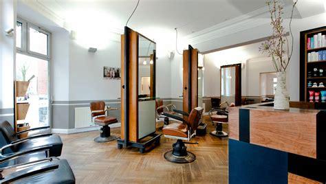 Friseur Rezeption Waschen Friseur Hamburg Saint Paul S