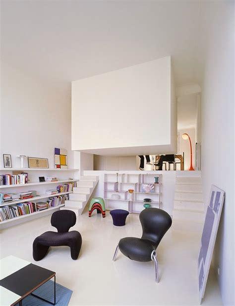 desain kamar yang kreatif desain interior dan kamar tidur kreatif rancangan desain