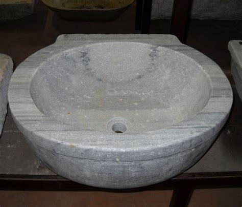 lavello antico prezzo lavello antico alessandria