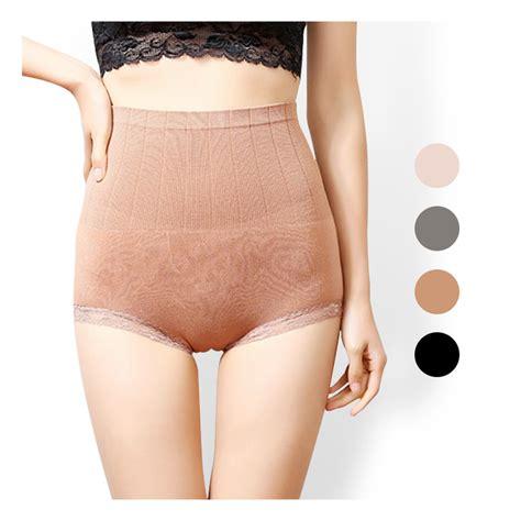 Munafie Slimming Pant Coklat munafie slim munafie slimming 55 gram