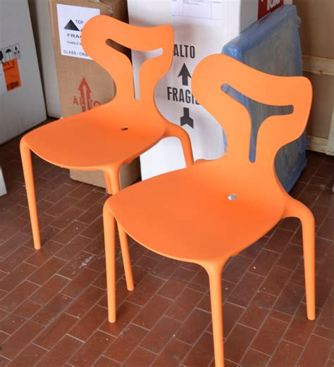sedie arancioni sedie arancioni area51 sedie a prezzi scontati