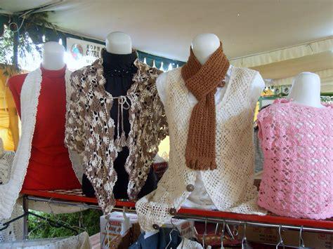 Bibit Anggrek Murah Jogja jual baju rajutan newhairstylesformen2014