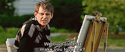 Wedding Crashers Erroneous Gif by Wedding Crashers Gif Wedding Crashers Gifs Say