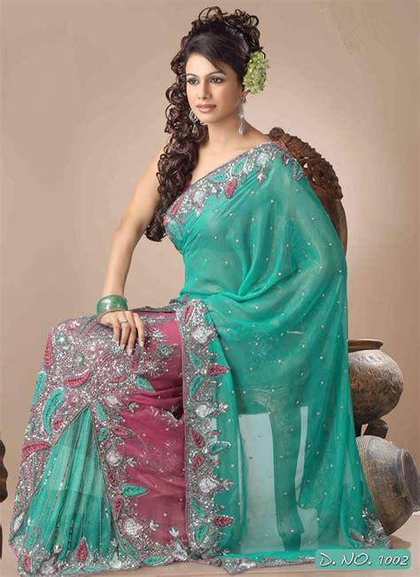 hairstyle design for saree latest lehenga saree fashion