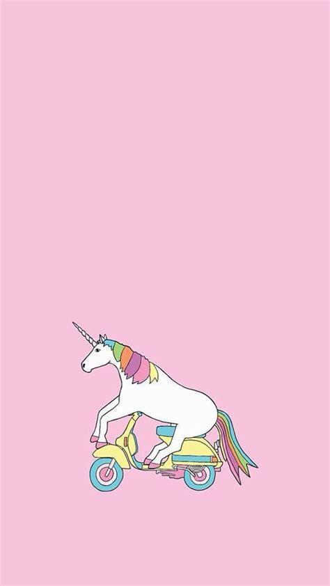 cute unicorn iphone wallpaper 114 best images about unicorn wallpaper for iphone on