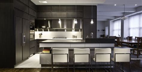 Contemporary Kitchen Design Ideas Tips by Contemporary Kitchen Design Tips To Create A Functional
