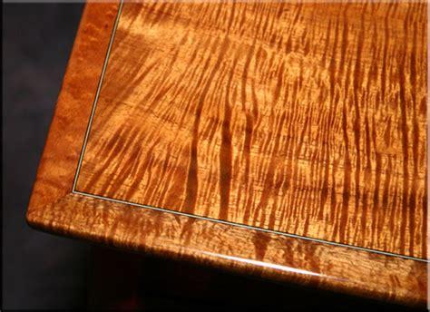 Koa Wood Image Search Results