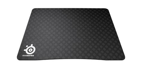 Steelseries 9hd Superior Tracking Non Slip Rubber Gaming Mousepad buy steelseries 4hd gaming mousepad 2x290x240mm hxwxl