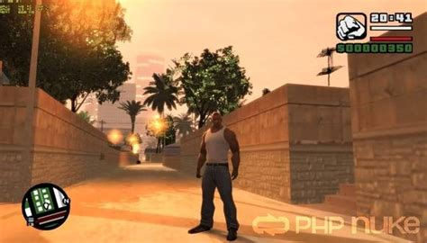 download mod game gta san andreas pc gta iv san andreas 08 01 12 free download latest